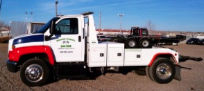 wrecker-services-albuquerque